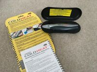 Brand New colderless soldering tool