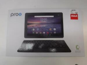 RCA Pro 12-Inch Tablet - We Buy and Sell Used Tablets - 117718 - CH220405