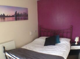 Nottingham NG7 6 bed HMO FOR SALE!!!! 12.5% yield!!!!!