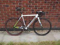 Cannondale CAAD 10 Racing Bike