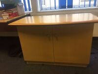 Office Cabinet for Sale