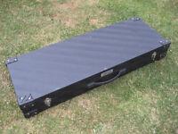 Keyboard hard case by 5-Star cases ltd