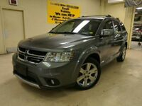 2012 Dodge Journey R/T Annual Clearance Sale! Windsor Region Ontario Preview