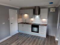 1 Bed Flat, Bursledon Green Southampton SO31 8HE