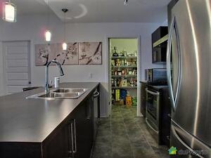 249 900$ - Condo à vendre à Vaudreuil-Dorion West Island Greater Montréal image 4