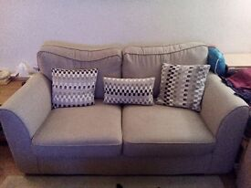 DFS Revive Sofabed
