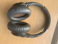 Sony WH-CH700N Headphones