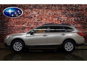2015 Subaru Outback AWD Touring Roof BCam