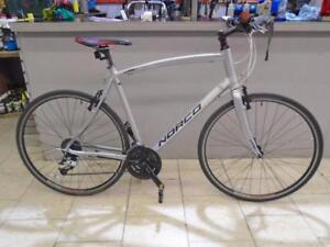 Vélo hybride Performance Norco VFR2 22'' - 1106-7