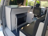 Toyota Campervan ***Immaculate condition***