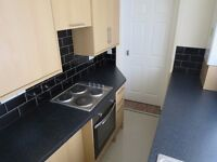 Beautiful, Modern, NO BOND* 2 bed cottage, Margaret Alice Street, Pallion, Sunderland, SR4 6RG