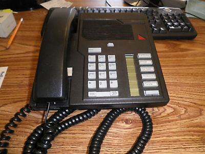 Meridian Northern Telecom Model M2006 Basic Phone