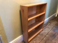 Shelving Unit - Good Condition