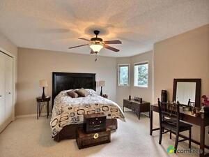 $465,000 - Split Level for sale in Edmonton - West Edmonton Edmonton Area image 6