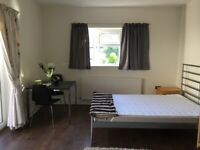 Studio Flat with All Bills included