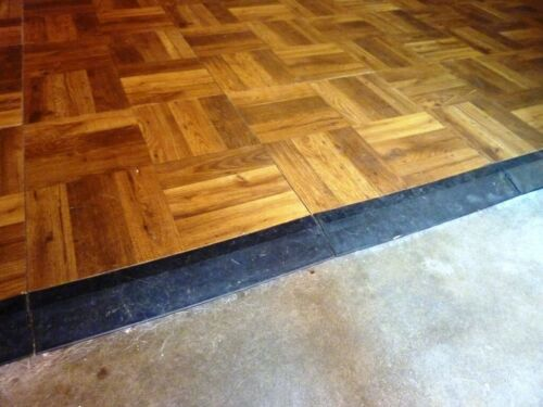 $4each tile, 200 tiles, portable dance floor. Subfloor.Forever Oak.Events, Party