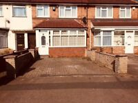 REGIONAL HOMES ARE PLEASED TO OFFER: RENT 2 RENT INVESTMENT 4 BED HOUSE, RAVENSDALE RD, SMALL HEALTH