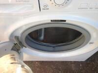 Hotpoint WMEF742 7kg washing machine