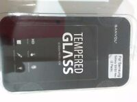 Samsung Galaxy S3/S3Neo tempered glass screen savers (2pack)