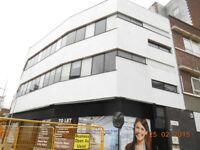**LET BY** PICCADILLY**NO DEPOSIT**DSS ACCEPTED**