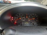 Nissan, MICRA, Hatchback, 2004, Manual, 998 (cc), 3 doors