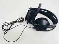 PLANTRONICS RIG 500 STEREO GAMING HEADSET PS4/XBOX/PC/IPHONE/IPOD