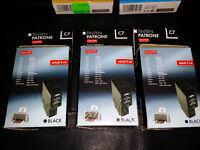 CANON S300 ink cartridges NEW