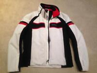 Hydra Ultra Design Ski Jacket - Medium