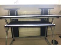 OFFICE/STUDIO DESK (120x58cm)