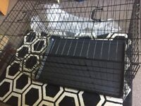 XL dog cage Brand New unused