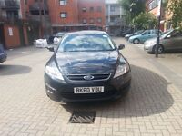 60 Reg, Ford Mondeo 2.0 TDCi, PHV, UBER READY, Manual