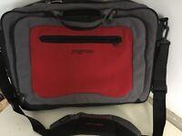 New JansSport Expandable Laptop Bag