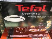 Cook4me
