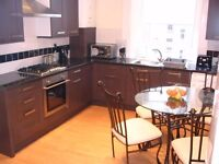 ***STUDENTS, STUDENTS, STUDENTS - LARGE 3 BED FLAT £950***
