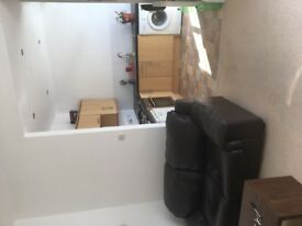 1 Bed Flat to Rent - Close to Uni and City Centre