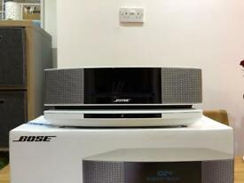 Bose Wave IV Soundtouch