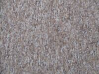 CARPET TILES for sale (used)