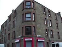 1 bedroom flat in West Street 3/R, ,