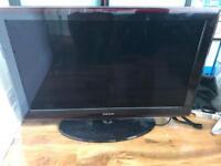 Samsung 38 Inch TV