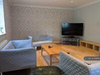 1 bedroom in Mill Road, West Drayton, UB7 (#1136676)