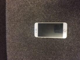 IPhone 6 *Brand