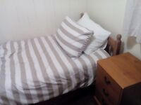 ROOM FOR RENT WHITBY, ELLESMERE PORT