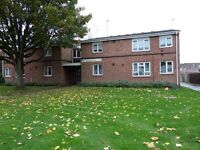 Well Presented One Bedroom Flat In Popular Location With Parking * DSS 35+ Welcome *