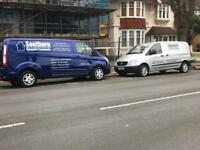 Dampproofing