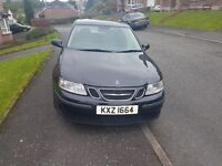 Saab 93 1.9 Diesel immaculate condition