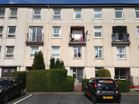 3 Bed Masionette Flat - South Facing Louinge