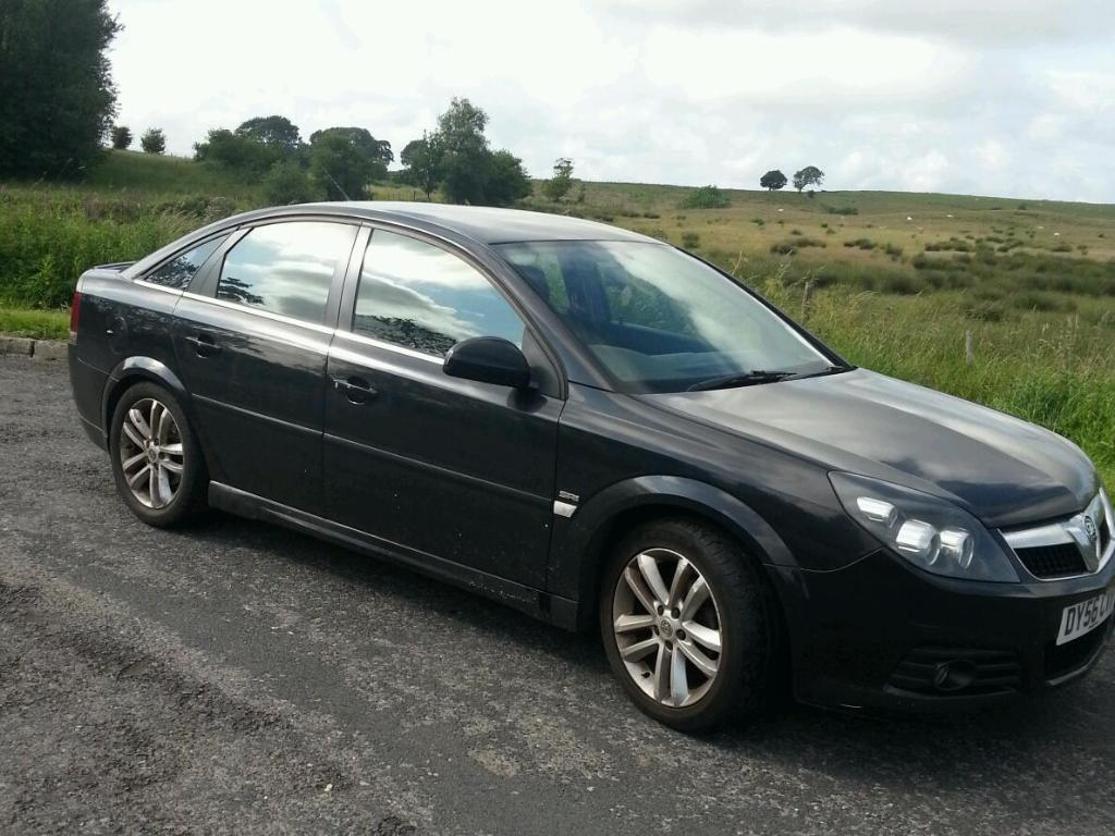 Cheap Cars Lancashire