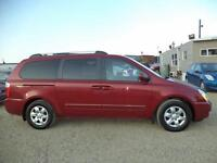 2008 Kia Sedona SPORT==ONE OWNER******BLOWOUT SALE EVENT