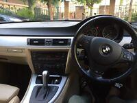 BMW MSPORT 320i auto