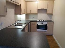 BEAUTIFUL 2 BEDROOM APARTMENT IN AN EXCELLENT LOCATION IN LICHFIELD